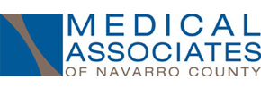 Medical Associates of Navarro County